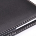 Sony Xperia Z Ultra Leather Sleeve Pouch Case genuine leather case by PDair
