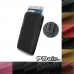ZTE Blade S6 Pouch Case with Belt Clip custom degsined carrying case by PDair