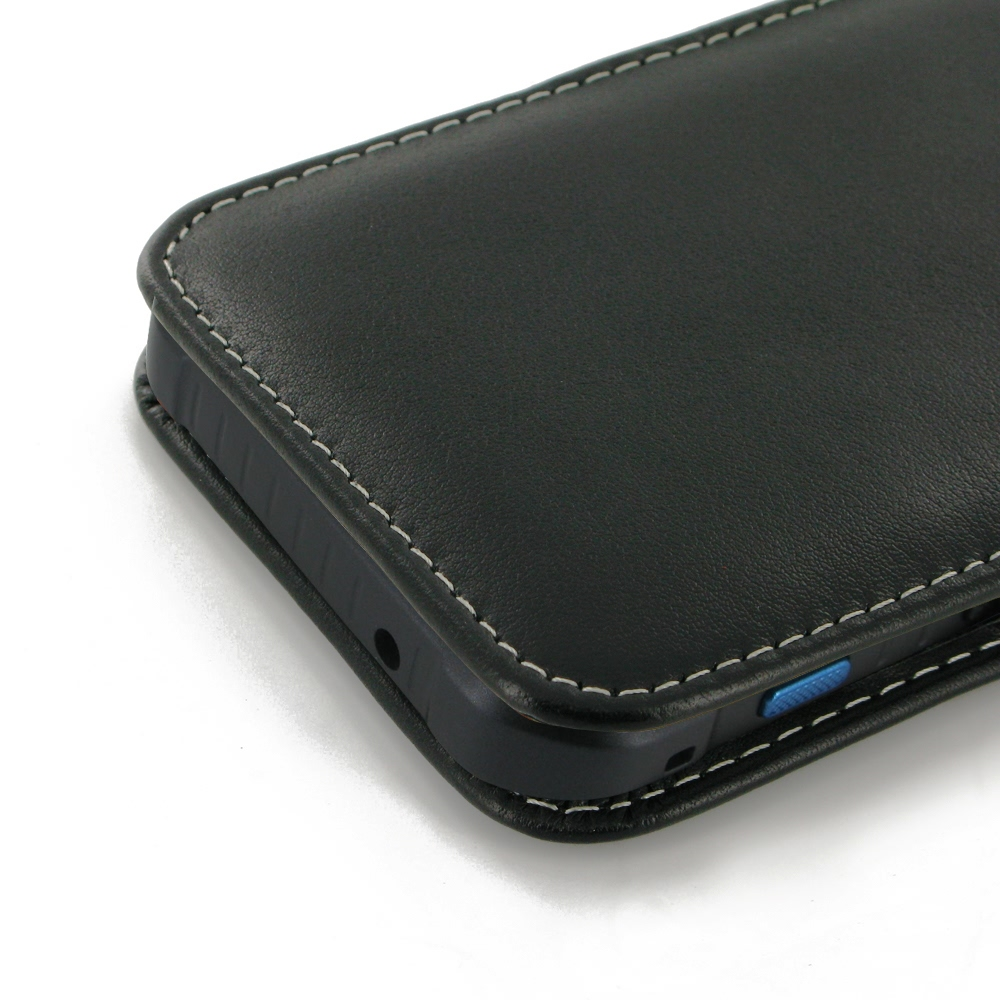 bæltetaske iphone