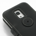 Xiaomi MI 2A Leather Flip Cover protective carrying case by PDair