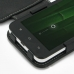 Xiaomi MI 2A Leather Flip Cover genuine leather case by PDair
