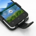 Xiaomi MI 2S Leather Flip Case genuine leather case by PDair