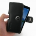 Xiaomi MI 2S Leather Holster Case top quality leather case by PDair