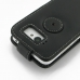 Xiaomi MI 2S Leather Flip Top Case protective carrying case by PDair