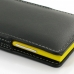 Xiaomi MI3 Pouch Case with Belt Clip protective carrying case by PDair
