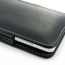 Xiaomi MI4 Leather Sleeve Pouch Case protective carrying case by PDair