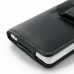 Xiaomi Redmi Note Leather Holster Case protective carrying case by PDair
