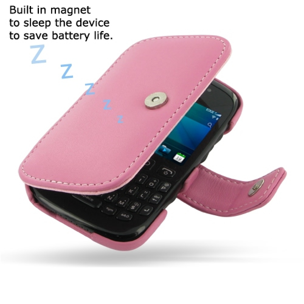 10% OFF + FREE SHIPPING, Buy Best PDair Quality Handmade Protective BlackBerry Curve 9220 Genuine Leather Flip Cover (Petal Pink) You also can go to the customizer to create your own stylish leather case if looking for additional colors, patterns and type