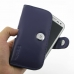 Samsung Galaxy S3 Leather Holster Case (Purple) top quality leather case by PDair