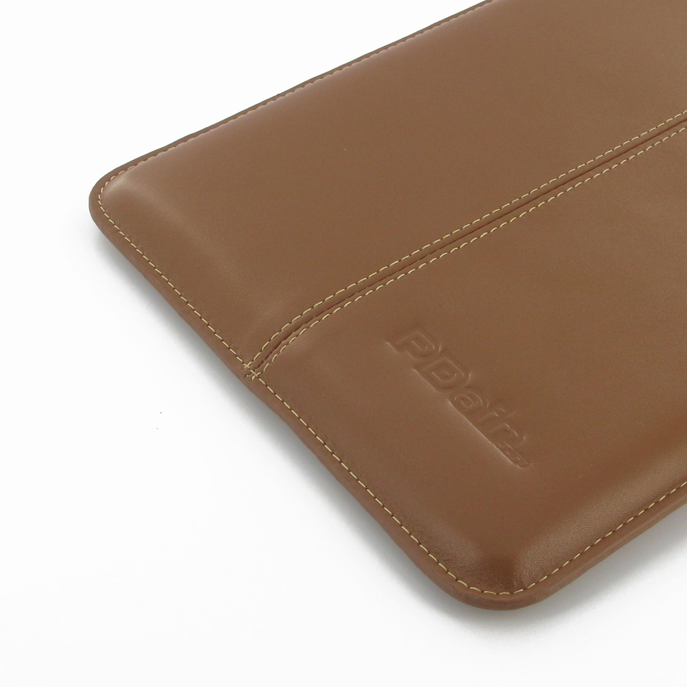 how to clean ipad air 2 leather case