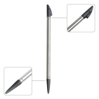 Replacement Stylus for Palm Zire 72