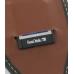 Samsung YP-K5AB K5QB K5ZB Sleeve Leather Pouch Case (Medium/Black) genuine leather case by PDair