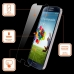 Samsung Galaxy S4 Tempered Glass Film Screen Protector protective carrying case by PDair