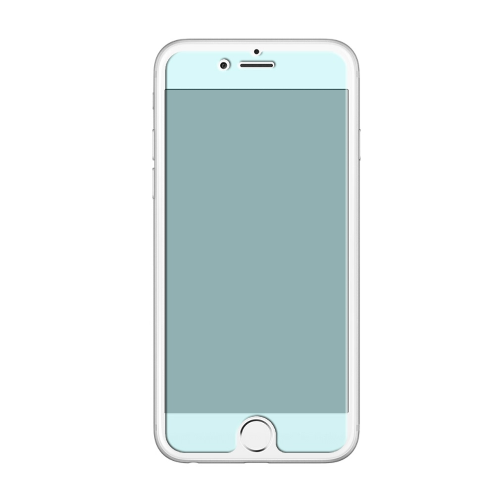iphone 6 iphone 6s ultra clear screen protector pdair. Black Bedroom Furniture Sets. Home Design Ideas