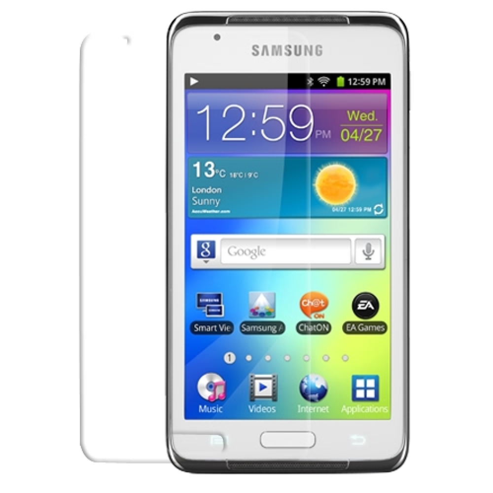 10% OFF + FREE SHIPPING, Buy Best PDair Quality Samsung Galaxy Player 4.2 Ultra Clear Screen Protector online. You also can go to the customizer to create your own stylish leather case if looking for additional colors, patterns and types.