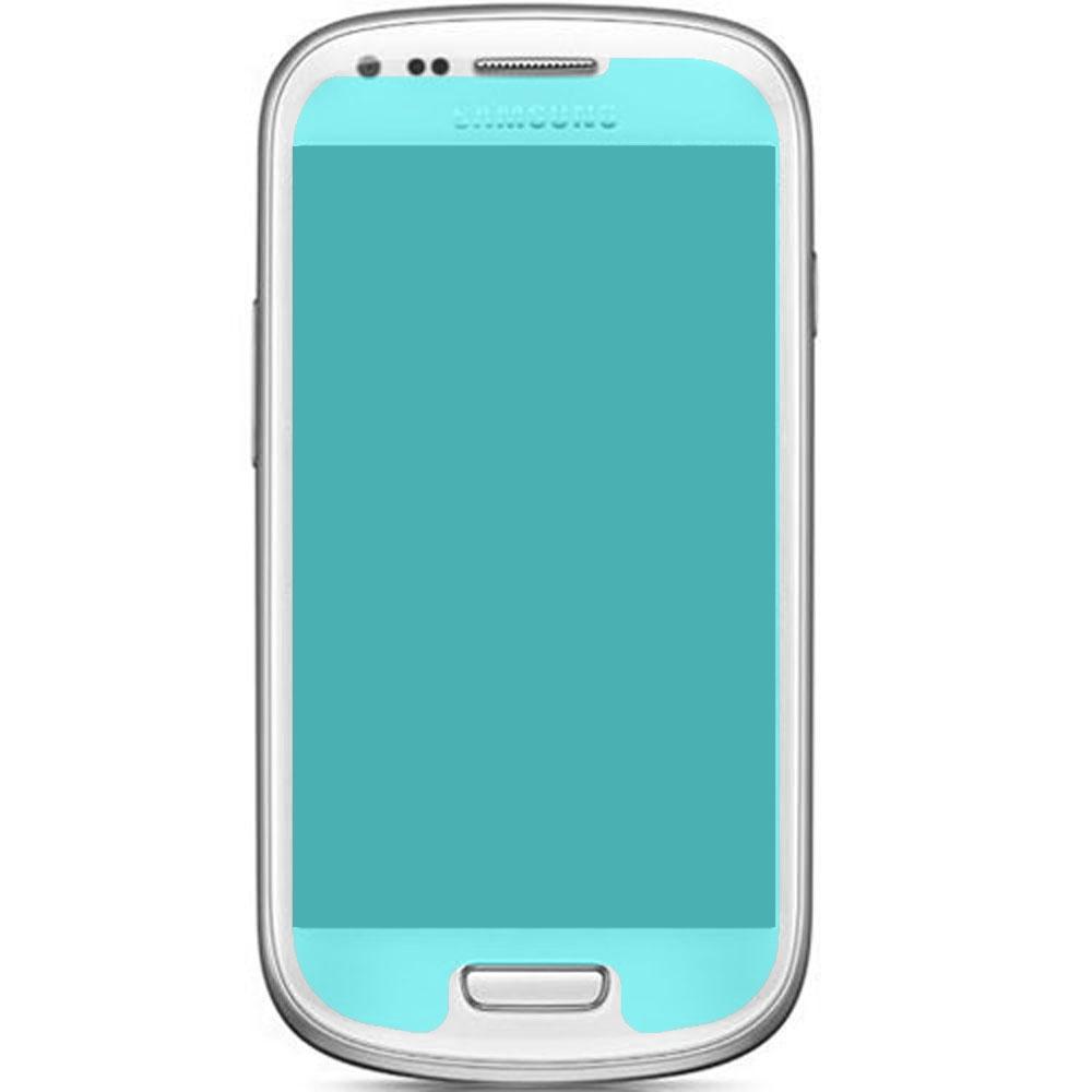 samsung galaxy s3 mini screen protector pdair 10 off. Black Bedroom Furniture Sets. Home Design Ideas