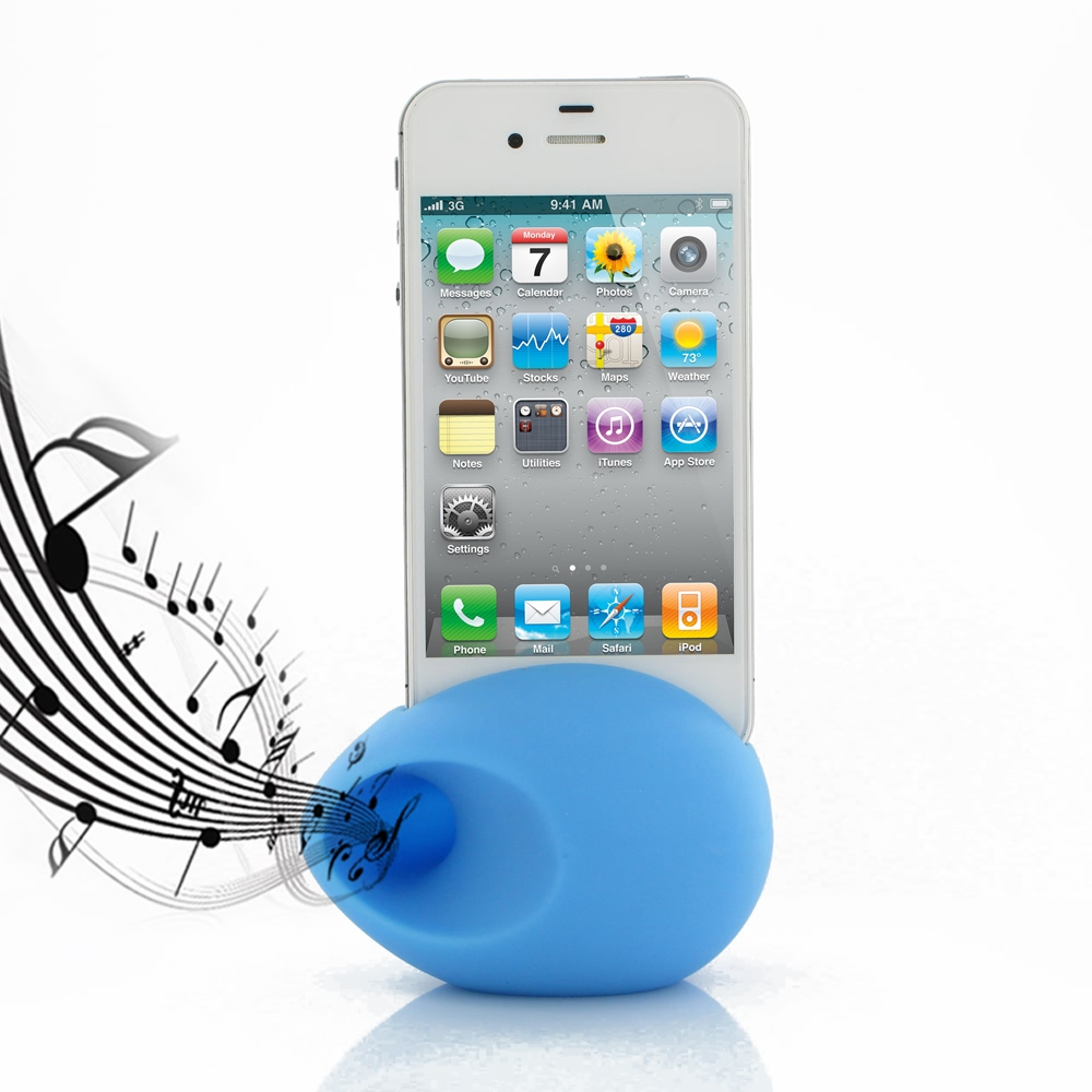 10% OFF + FREE SHIPPING, Buy PDair Top Quality iPhone 4 4s Acoustic Amplifier (Light Blue Ellipse). Our iPhone 4 4s Acoustic Amplifier is Best choice. You also can go to the customizer to create your own stylish leather case if looking for additional colo