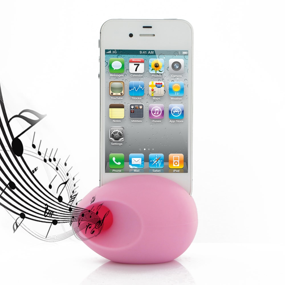 10% OFF + FREE SHIPPING, Buy Best PDair Top Quality iPhone 4 4s Acoustic Amplifier (Pink Ellipse). Our iPhone 4 4s Acoustic Amplifier is Best choice. You also can go to the customizer to create your own stylish leather case if looking for additional color