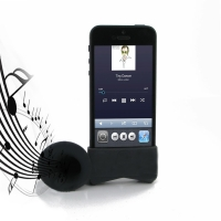 10% OFF + FREE SHIPPING, Buy Best PDair Top Quality iPhone 5 | iPhone 5s Acoustic Amplifier (Black Horn). Our iPhone 5 | iPhone 5s Acoustic Amplifier is Best choice. You also can go to the customizer to create your own stylish leather case if looking for