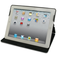 10% OFF + FREE SHIPPING, Buy PDair Premium Protective iPad 2 3 4 Aluminum Metal Case (Black). Our iPad 2 3 4 Aluminum Metal Case is Best choice. You also can go to the customizer to create your own stylish leather case if looking for additional colors, pa