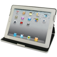 10% OFF + FREE SHIPPING, Buy PDair Premium Protective iPad 2 3 4 Aluminum Metal Case (Silver). Our iPad 2 3 4 Aluminum Metal Case is Best choice. You also can go to the customizer to create your own stylish leather case if looking for additional colors, p