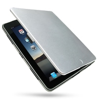 10% OFF + FREE SHIPPING, Buy Best PDair Premium Protective iPad 3G Aluminum Metal Case (Silver) Our iPad 3G Aluminum Metal Case is Best choice You also can go to the customizer to create your own stylish leather case if looking for additional colors, patt