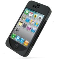10% OFF + FREE SHIPPING, Buy PDair Premium Protective iPhone 4 4s Aluminum Metal Case (Black). Our iPhone 4 4s Aluminum Metal Case is Best choice. You also can go to the customizer to create your own stylish leather case if looking for additional colors,