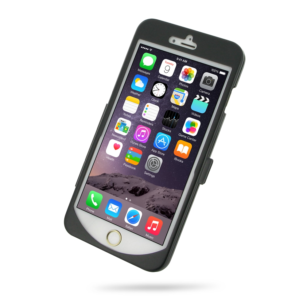 10% OFF + FREE SHIPPING, Buy Best PDair Quality Protective iPhone 6 Plus | iPhone 6s Plus Aluminum Metal Case (Black) online. You also can go to the customizer to create your own stylish leather case if looking for additional colors, patterns and types.
