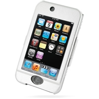 10% OFF + FREE SHIPPING, Buy Best PDair Quality Protective iPod Touch 3rd 2009 Aluminum Metal Case (Silver) online. You also can go to the customizer to create your own stylish leather case if looking for additional colors, patterns and types.
