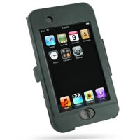 10% OFF + FREE SHIPPING, Buy PDair Premium Protective iPod Touch Aluminum Metal Case (Black). Our iPod Touch Aluminum Metal Case is Best choice. You also can go to the customizer to create your own stylish leather case if looking for additional colors, pa
