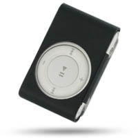10% OFF + FREE SHIPPING, Buy Best PDair Quality Protective iPod Shuffle 2nd Aluminum Metal Case (Black) online. You also can go to the customizer to create your own stylish leather case if looking for additional colors, patterns and types.