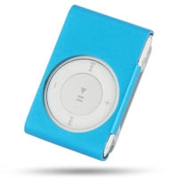 10% OFF + FREE SHIPPING, Buy Best PDair Quality Protective iPod Shuffle 2nd Aluminum Metal Case (Blue) online. You also can go to the customizer to create your own stylish leather case if looking for additional colors, patterns and types.