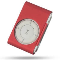 10% OFF + FREE SHIPPING, Buy Best PDair Quality Protective iPod Shuffle 2nd Aluminum Metal Case (Red) online. You also can go to the customizer to create your own stylish leather case if looking for additional colors, patterns and types.