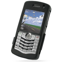 10% OFF + FREE SHIPPING, Buy Best PDair Quality Protective BlackBerry 8130 8120 Aluminum Metal Case (Black) online. You also can go to the customizer to create your own stylish leather case if looking for additional colors, patterns and types.