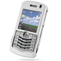 10% OFF + FREE SHIPPING, Buy Best PDair Top Quality Protective BlackBerry 8130 8120 Aluminum Metal Case (Silver) online. You also can go to the customizer to create your own stylish leather case if looking for additional colors, patterns and types.