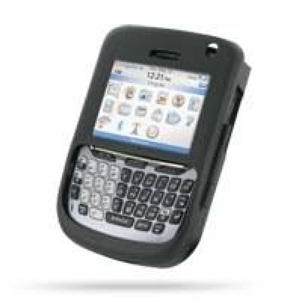 ... 10% OFF + FREE SHIPPING, Buy Best PDair Quality Protective BlackBerry  8700 Aluminum Metal ...
