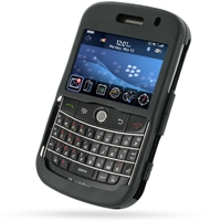 10% OFF + FREE SHIPPING, Buy Best PDair Quality Protective BlackBerry Bold 9000 Aluminum Metal Case (Black) online. You also can go to the customizer to create your own stylish leather case if looking for additional colors, patterns and types.