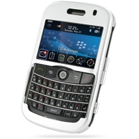 10% OFF + FREE SHIPPING, Buy Best PDair Top Quality Protective BlackBerry Bold 9000 Aluminum Metal Case (Silver) online. You also can go to the customizer to create your own stylish leather case if looking for additional colors, patterns and types.