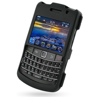 10% OFF + FREE SHIPPING, Buy Best PDair Quality Protective BlackBerry Bold 9700 Aluminum Metal Case (Black) online. You also can go to the customizer to create your own stylish leather case if looking for additional colors, patterns and types.