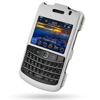 10% OFF + FREE SHIPPING, Buy Best PDair Top Quality Protective BlackBerry Bold 9700 Aluminum Metal Case (Silver) online. You also can go to the customizer to create your own stylish leather case if looking for additional colors, patterns and types.