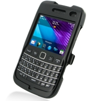 10% OFF + FREE SHIPPING, Buy Best PDair Quality Protective BlackBerry Bold 9790 Aluminum Metal Case (Black) online. You also can go to the customizer to create your own stylish leather case if looking for additional colors, patterns and types.