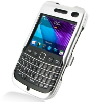 10% OFF + FREE SHIPPING, Buy Best PDair Top Quality Protective BlackBerry Bold 9790 Aluminum Metal Case (Silver) online. You also can go to the customizer to create your own stylish leather case if looking for additional colors, patterns and types.