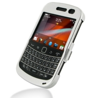 10% OFF + FREE SHIPPING, Buy Best PDair Top Quality Protective BlackBerry Bold 9900 9930 Aluminum Metal Case (Silver) online. You also can go to the customizer to create your own stylish leather case if looking for additional colors, patterns and types.