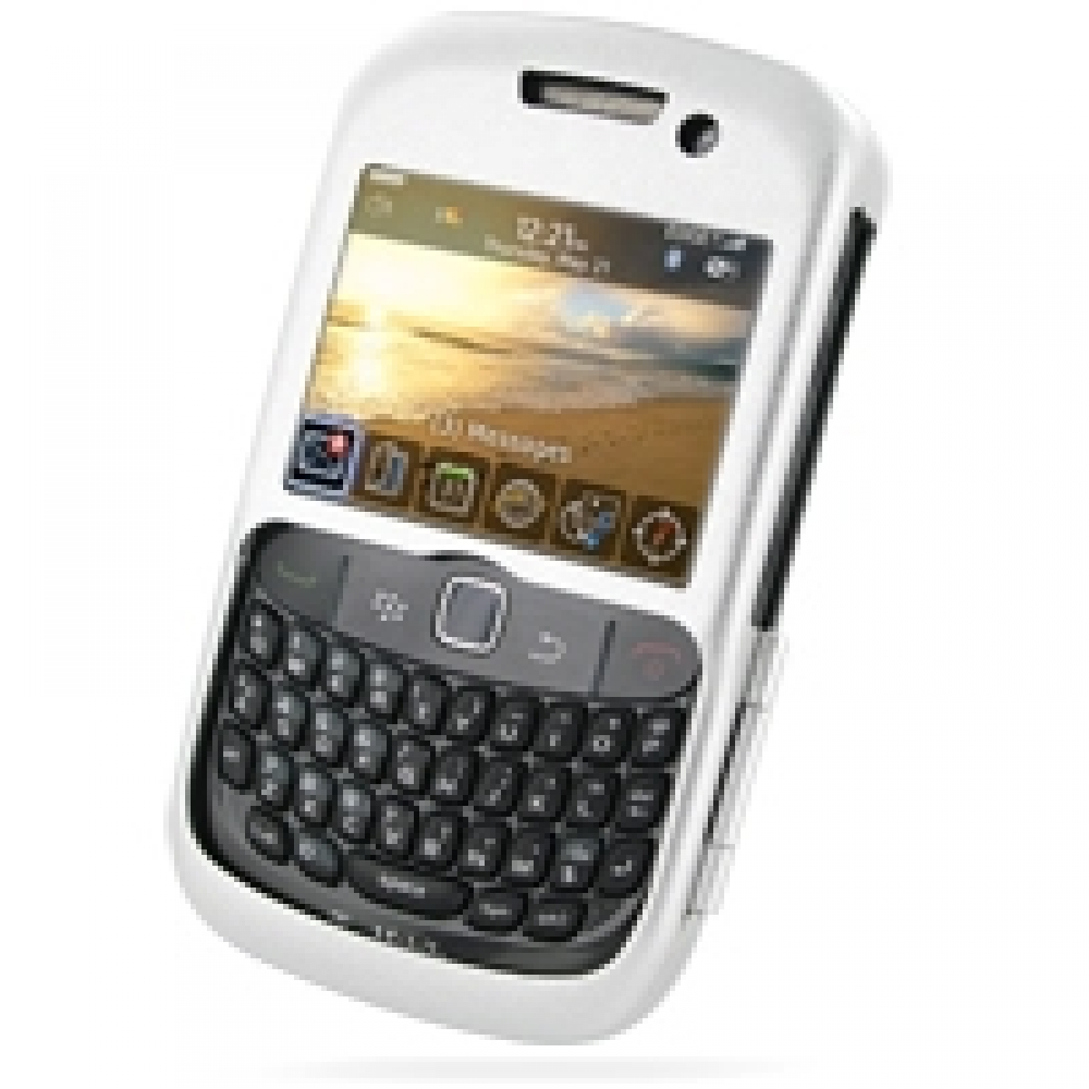 10% OFF + FREE SHIPPING, Buy Best PDair Top Quality Protective BlackBerry Curve 8520 Aluminum Metal Case (Silver) online. You also can go to the customizer to create your own stylish leather case if looking for additional colors, patterns and types.