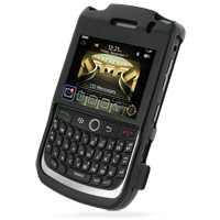 10% OFF + FREE SHIPPING, Buy Best PDair Top Quality Protective BlackBerry Curve 8900 Aluminum Metal Case (Black) online. You also can go to the customizer to create your own stylish leather case if looking for additional colors, patterns and types.