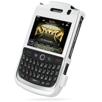 10% OFF + FREE SHIPPING, Buy Best PDair Top Quality Protective BlackBerry Curve 8900 Aluminum Metal Case (Silver) online. You also can go to the customizer to create your own stylish leather case if looking for additional colors, patterns and types.