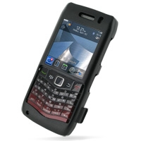 10% OFF + FREE SHIPPING, Buy Best PDair Top Quality Protective BlackBerry Pearl 9100 Aluminum Metal Case (Black) online. You also can go to the customizer to create your own stylish leather case if looking for additional colors, patterns and types.