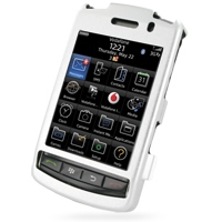 10% OFF + FREE SHIPPING, Buy Best PDair Quality Protective BlackBerry Storm Aluminum Metal Case (Silver) online. You also can go to the customizer to create your own stylish leather case if looking for additional colors, patterns and types.