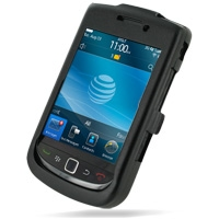 10% OFF + FREE SHIPPING, Buy Best PDair Top Quality Protective BlackBerry Torch 9800 Aluminum Metal Case (Black) online. You also can go to the customizer to create your own stylish leather case if looking for additional colors, patterns and types.