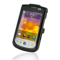 10% OFF + FREE SHIPPING, Buy Best PDair Top Quality Protective BlackBerry Torch 9810 Aluminum Metal Case (Black) online. You also can go to the customizer to create your own stylish leather case if looking for additional colors, patterns and types.